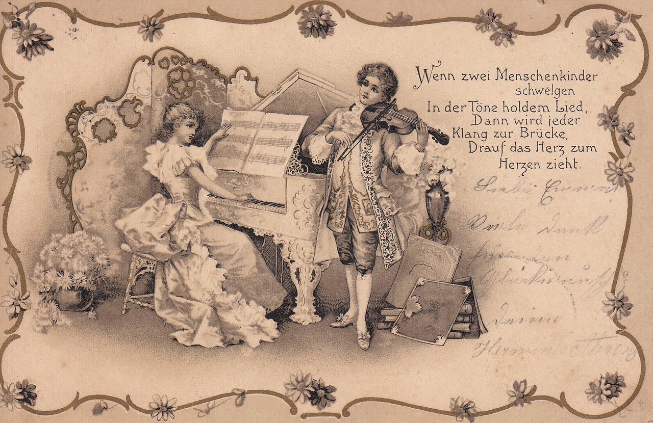 Картинки пин, черно-белые ретро открытки с днем рождения ретро